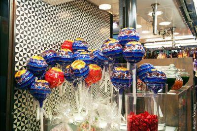 سحر  الالوان  في سوق  بوكيريا  البرشلوني 39013866328