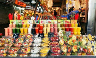 سحر  الالوان  في سوق  بوكيريا  البرشلوني 39013866329