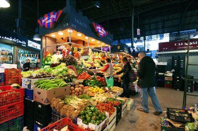 سحر  الالوان  في سوق  بوكيريا  البرشلوني 39013866330