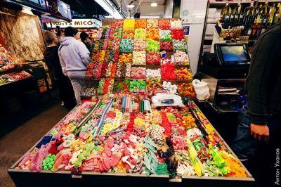 سحر  الالوان  في سوق  بوكيريا  البرشلوني 39013866332