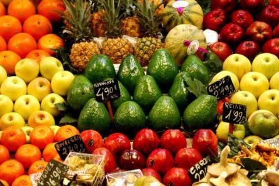 سحر  الالوان  في سوق  بوكيريا  البرشلوني 39013866333