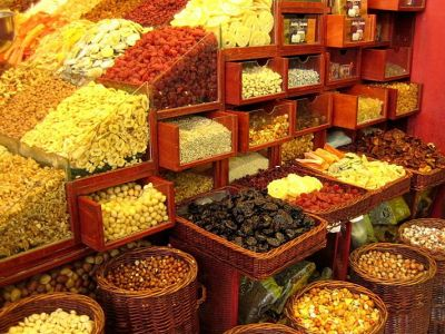 سحر  الالوان  في سوق  بوكيريا  البرشلوني 39013866334