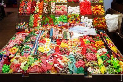 سحر  الالوان  في سوق  بوكيريا  البرشلوني 39013866335