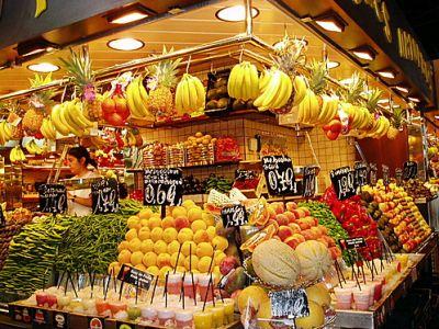 سحر  الالوان  في سوق  بوكيريا  البرشلوني 39013866336