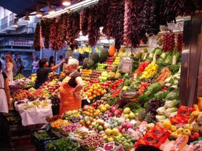 سحر  الالوان  في سوق  بوكيريا  البرشلوني 39013866337