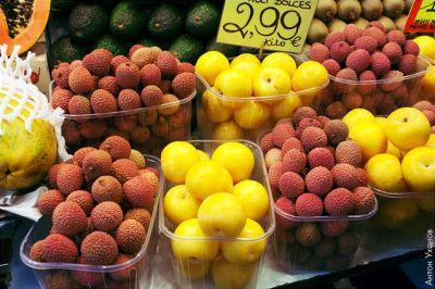 سحر  الالوان  في سوق  بوكيريا  البرشلوني 39013866342