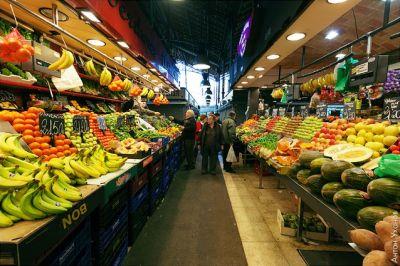 سحر  الالوان  في سوق  بوكيريا  البرشلوني 39013866346