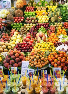 سحر  الالوان  في سوق  بوكيريا  البرشلوني 39013866347