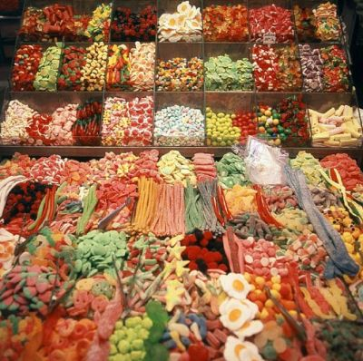 سحر  الالوان  في سوق  بوكيريا  البرشلوني 39013866348
