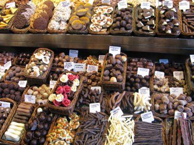 سحر  الالوان  في سوق  بوكيريا  البرشلوني 39013866349