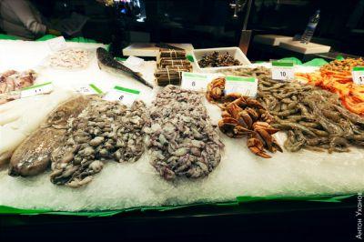 سحر  الالوان  في سوق  بوكيريا  البرشلوني 3901386635