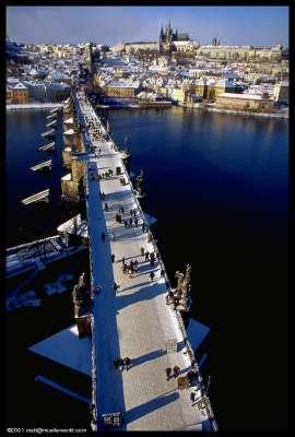 صور رائعة للتشيك ساحرة أوروبا 3909763222