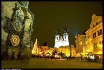 صور رائعة للتشيك ساحرة أوروبا 3909763223