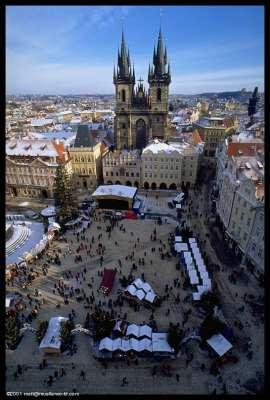 صور رائعة للتشيك ساحرة أوروبا 3909763231
