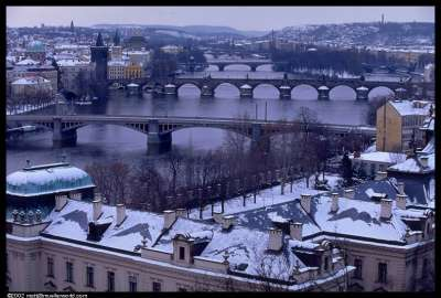 صور رائعة للتشيك ساحرة أوروبا 3909763235