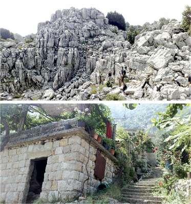صور ومناظر طبيعية من لبنان 3909772532