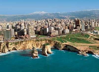 صور ومناظر طبيعية من لبنان 3909772533
