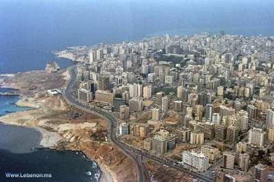 صور ومناظر طبيعية من لبنان 3909772534
