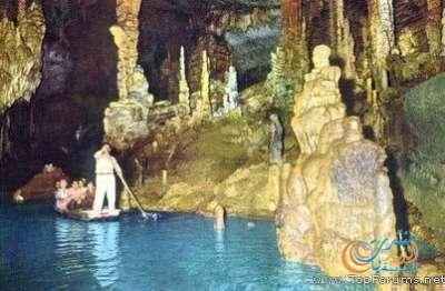صور ومناظر طبيعية من لبنان 3909772537