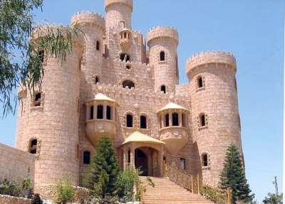 صور ومناظر طبيعية من لبنان 3909772538