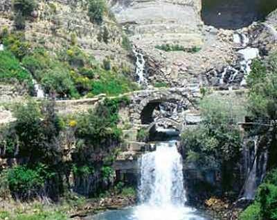 صور ومناظر طبيعية من لبنان 3909772539