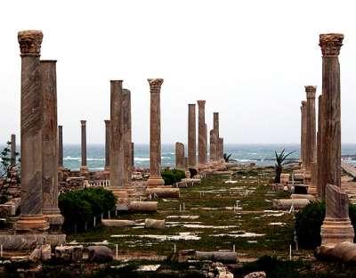 صور ومناظر طبيعية من لبنان 3909772541