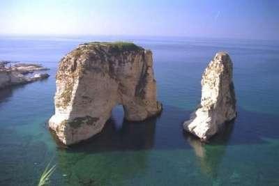 صور ومناظر طبيعية من لبنان 3909772542