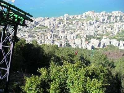 صور ومناظر طبيعية من لبنان 3909772543