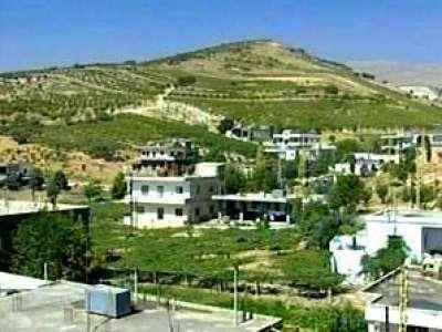 صور ومناظر طبيعية من لبنان 3909772544