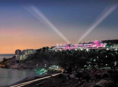 صور ومناظر طبيعية من لبنان 3909772546