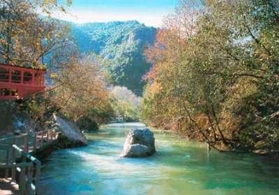 صور ومناظر طبيعية من لبنان 3909772548