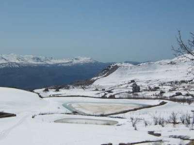 صور ومناظر طبيعية من لبنان 3909772549