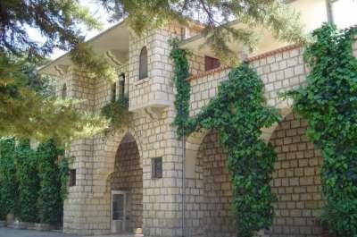 صور ومناظر طبيعية من لبنان 3909772550