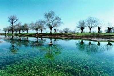 صور ومناظر طبيعية من لبنان 3909772553