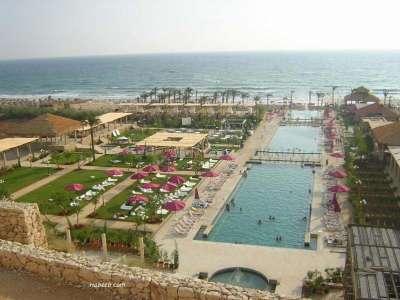 صور ومناظر طبيعية من لبنان 3909772554