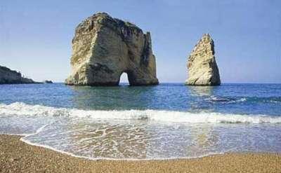 صور ومناظر طبيعية من لبنان 3909772555