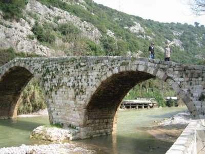 صور ومناظر طبيعية من لبنان 3909772556