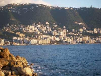 صور ومناظر طبيعية من لبنان 3909772557