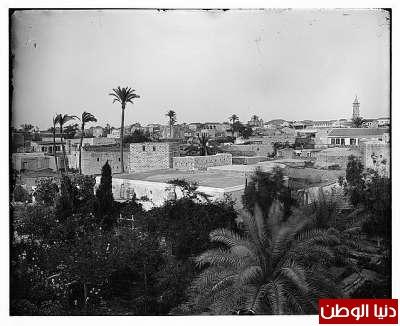 مكتبة نكبة فلسطين - صفحة 2 3909775467