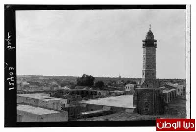 مكتبة نكبة فلسطين - صفحة 2 3909775478