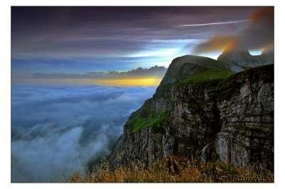 صور ومناظر طبيعية 3909775642