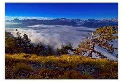 صور ومناظر طبيعية 3909775644