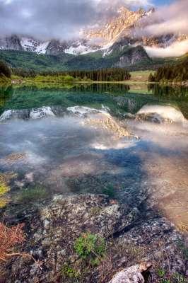 صور ومناظر طبيعية 3909775647
