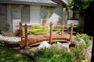 حدائق منزلية رائعة 3909778214