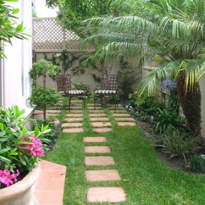 حدائق منزلية رائعة 3909778215