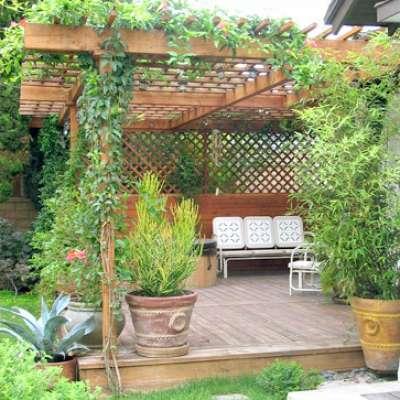 حدائق منزلية رائعة 3909778216