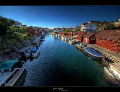 صور ومناظر طبيعية من السويد 3909779317