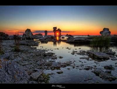 صور ومناظر طبيعية من السويد 3909779318