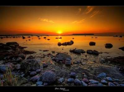 صور ومناظر طبيعية من السويد 3909779319