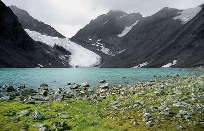 صور ومناظر طبيعية من السويد 3909779320